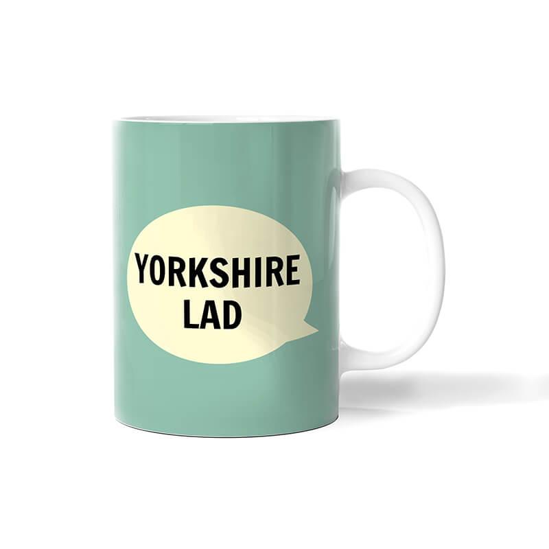 Yorkshire-Lad-Mug